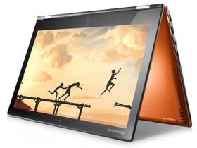 联想 Yoga2 Pro13-IFI(H)日光橙