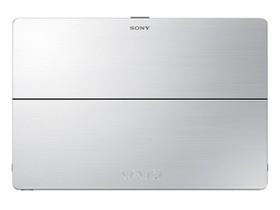 索尼 F13N29SCS(银)