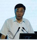 尚冰:网购市场规模达1.1万亿 用户规模3.32亿
