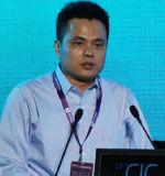 CNNIC李晓东:这是一个并不安全的互联网时代