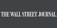 华尔街日报:阿里需拿出亮眼业绩证明价值