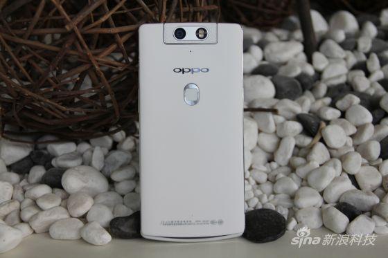 急速便利支持快充技术手机推荐(3)