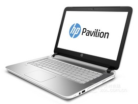 惠普 Pavilion 14-V217TX(L0K88PA)