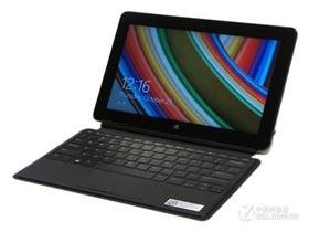 戴尔 Venue 11 Pro(V11P7140D-WIFI)