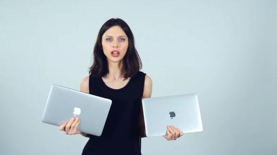 乌克兰皮靴美女v皮靴12寸新macbook:买买买的美女踩视频人穿视频图片