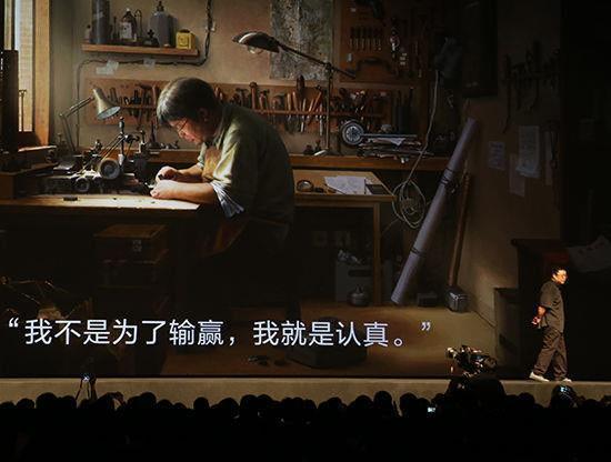罗永浩终于低头:小锤子能拯救锤子科技吗