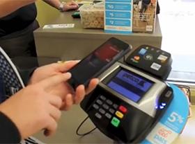 Apple Pay实际体验 用它买次麦当劳感觉如何