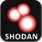 """""""暗世界""""搜索Shodan"""