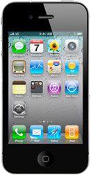 苹果 iPhone 4(CDMA版)