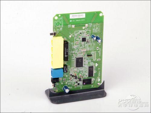 jwnr2000在印刷电路板上直接内置天线