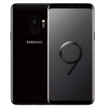 星期三:三星新旗舰Galaxy S9系列预售开启 5799元起
