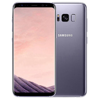 星期三:三星Galaxy S8+价格突破冰点降至3999元