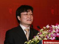 牛文文介绍创业未来中国行