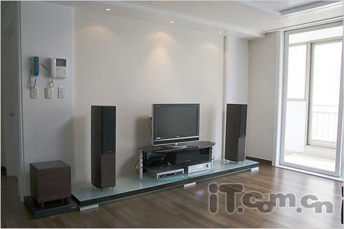 要好的客厅级32英寸液晶电视导购