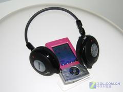 粉色迷人诱惑联想粉时尚i807仅售1099