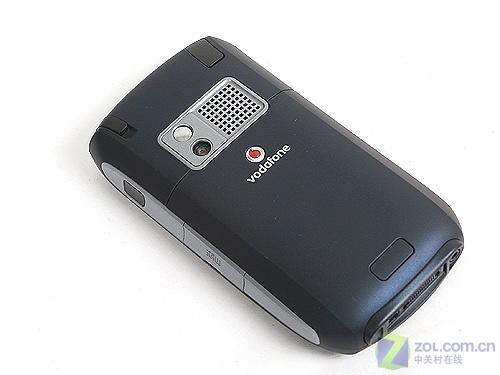 经典之作Palm智能Treo750v十大亮点