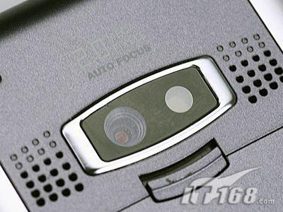 首款中文WM6联想智能机ET600特价2680