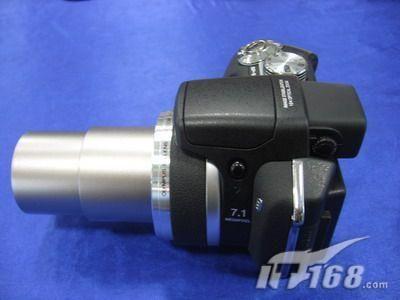 [北京]奥巴大炮SP-560售价回涨至3250元
