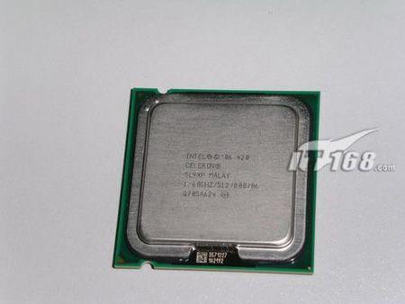 酷睿CPU将跌破200廉价英特尔主板大搜罗