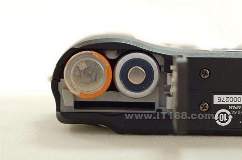 超低价诱惑VR防抖卡片尼康L15仅1390元