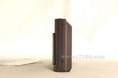 超薄时尚DC索尼T70狂促送大礼才2100元