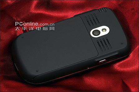 国货最强作夏新大屏GPS智能机N800详评