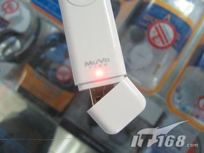 口香糖式MP32G创新时尚小白T100才399元
