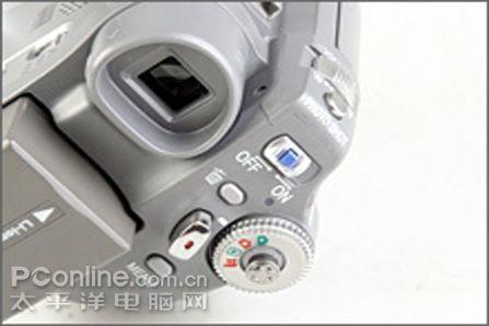 实用性高松下D258GK光盘标清DV再降价