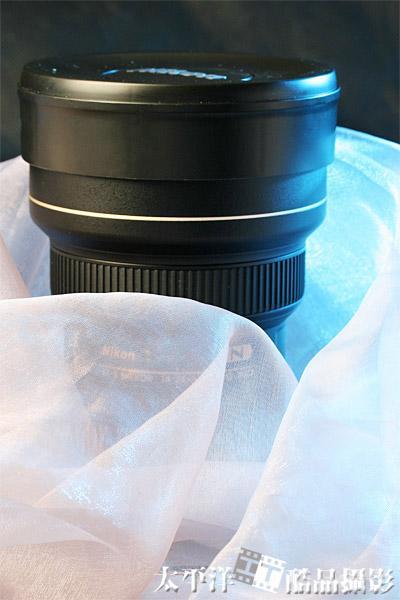 纳米金圈广角尼康14-24mmF2.8镜头图赏