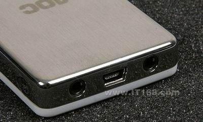 双耳机插孔AOCX200靓丽卡片MP3售299