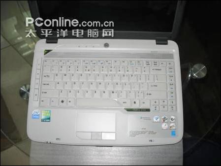 DX10独显爆4999本周超值笔记本大推荐