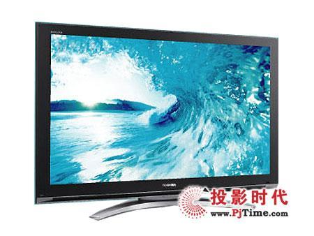27款春节最超值液晶电视大型导购(26)
