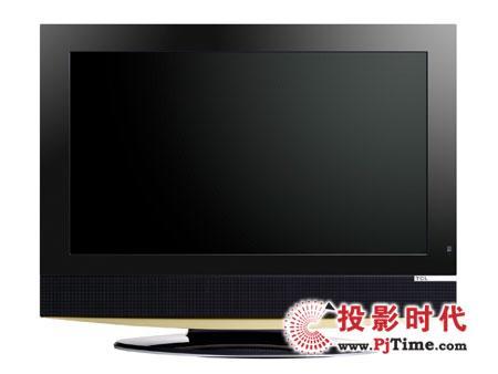 27款春节最超值液晶电视大型导购(2)