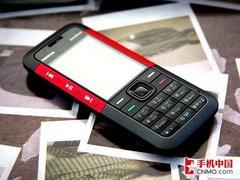 新学期新气象两千元档超值学生手机推荐