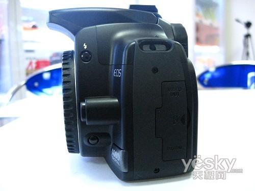 降价成为主旋律近期超值数码相机全推荐