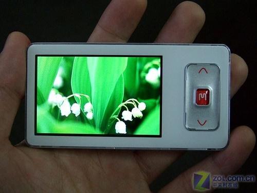 2008年RM当道当前主流RM直播MP3推荐