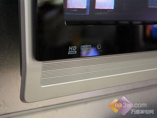 22日行情:47寸经济型液晶电视价格暴跌