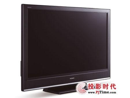 选电视不发愁八款最超值液晶电视精选(7)