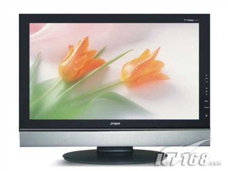 小尺寸精英12款超值32寸液晶电视推荐(2)