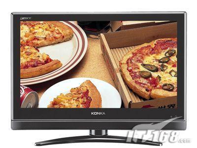 小尺寸精英12款超值32寸液晶电视推荐(4)