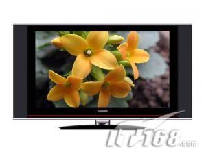 小尺寸精英12款超值32寸液晶电视推荐