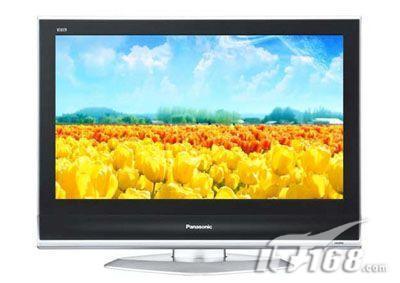 小尺寸精英12款超值32寸液晶电视推荐(10)
