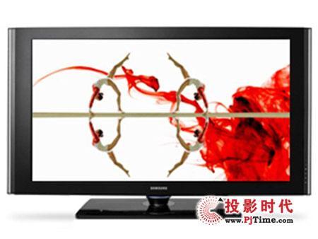27日行情:42寸外资液晶电视跌价千元(6)
