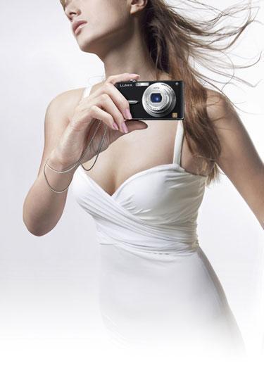 花最少的钱买相机五款低价卡片相机搜索