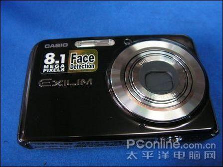 将自拍进行到底视频DC卡西欧S880特卖
