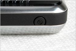 演绎美丽传说索爱时尚3G手机K660i评测(2)