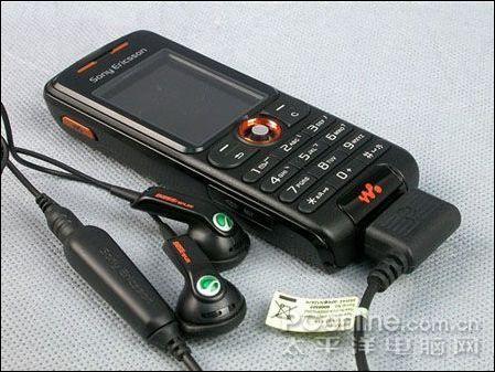 低价买名牌千元级最超值实用手机推荐