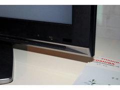 决战高清奥运42寸全高清液晶电视盘点(4)