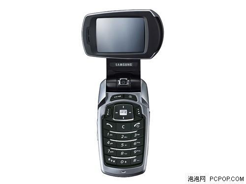 支持卫星电视三星翻盖手机P900报3500