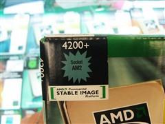黑盒5000+稳步攀升本周CPU销量排行榜(9)